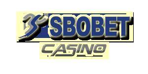 Lajubet.com Agen Casino Sbobet Online Terpercaya